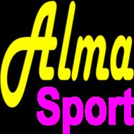 Sanggar Senam Alma / Alma Sport